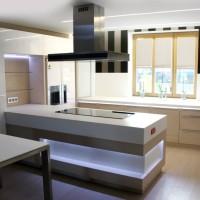 produkty_kuchyne1