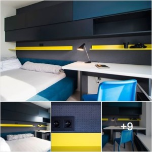 realizacie_byt_v_detske_izby